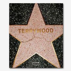 Found on OhLike: Terry Richardson 'Terrywood: Oh Wow'
