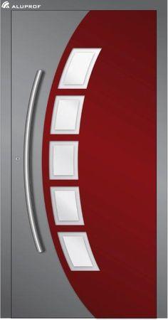 Steel Gate Design, Front Gate Design, Door Gate Design, Room Door Design, Wooden Door Design, Door Design Interior, Wooden Doors, Verre Design, Glass Design