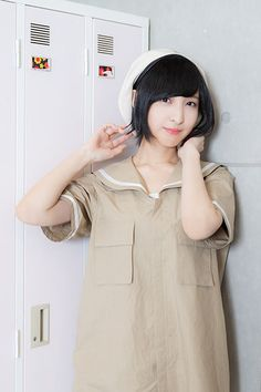 Human Reference, Voice Actor, Shoujo, Asian Girl, Kawaii, Poses, Actresses, Actors, Female