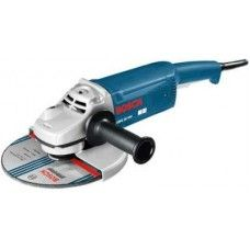Compare price and buy this product at best price in India. http://www.tooldunia.com/Bosch/bosch-gws-20-180-angle-grinder Buy Bosch GWS 20-180 Angle Grinder in Metal Polisher - www.ToolDunia.com Bosch GWS 20-180 Angle Grinder #bosch #india #bestprice #bestbuyindia #Anglegrinder #metalworking #fabrication #woodworking #construction #tools