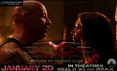 xXx 3: RETURN OF XANDER CAGE 2017 | Trailer | Vin Diesel ~ Download Free Songs - Bollywood / Hollywood fore more: http://www.download-free-songs.com/2016/11/xxx-3-return-of-xander-cage-2017.html