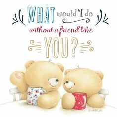 Your so kind Sweet Pat ! Hugs And Kisses Quotes, Hug Quotes, Kissing Quotes, Besties Quotes, Cute Teddy Bear Pics, Teddy Bear Quotes, Teddy Bear Pictures, Teddy Bears, Friendship Poems