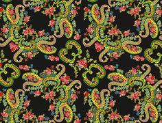 Vidal Tecidos | Produtos | 870/V17149