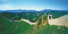 great wall of china pictures to download - great wall of china category