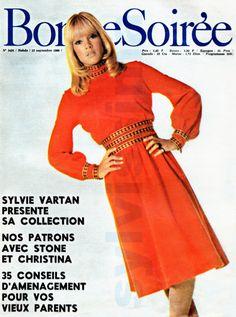 couverture_Bonne_soiree_1968.jpeg (527×709)