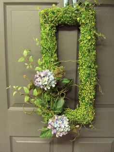 Spring decor for room your home decoration