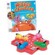 Top 110+ des jouets cultes de notre enfance, ceux qui nous manquent quand même un peu | Topito