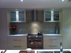 Kitchens Inspiration - Fine Form Joinery - Australia | hipages.com.au
