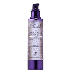 CAVIAR Smoothing Hydra-Gelee Nourishing Hair Perfector - ALTERNA Haircare | Sephora