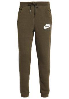 https://www.zalando.no/nike-sportswear-treningsbukser-dark-loden-birch-heather-white-ni121a035-n11.html