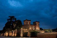 Castello Bevilacqua, Italy       Via Roma, 50, Bevilacqua, Italy