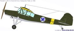 World War Two, Airplanes, Air Force, Two By Two, Wings, Image, Military Men, World War Ii, Planes