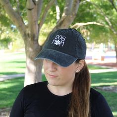 cd8ebd16b 13 Best ASN Hats images in 2019 | Bel air, Fashion books, Personal style