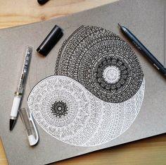 Cool Art.