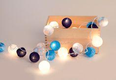 luz-guirnalda-azul-bolas