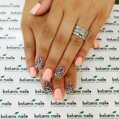 perfect nail art ideas 2015