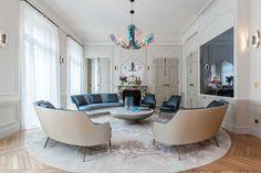 Top-50-Modern-Living-Room-Furniture-Ideas54-1024x683 Top-50-Modern-Living-Room-Furniture-Ideas54-1024x683