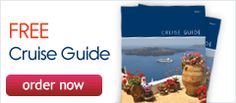 Discover the best cruise deals from Australia and overseas onboard leading cruise lines. Book with confidence with our cruise experts. Cruises, Europe, Good Things, Night, Travel, Viajes, Cruise, Destinations, Traveling