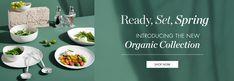 Kitchen Utensils, Home Decor, Gifts & Accessories   Carrol Boyes Serveware, Kitchen Utensils, Special Occasion, Organic, Gifts, Accessories, Design, Home Decor, Diy Kitchen Appliances