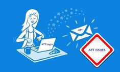 Email Service Provider, Customer Service, Internet Speed Test, Change Your Password, Login Page, Email Client, Antivirus Software