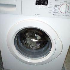 donneinpink magazine: Come pulire ed igienizzare la lavatrice.