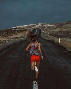 Fitness Motivation, Training Motivation, Fitness Quotes, Gym Training, Strength Training, Sport Motivation, Daily Motivation, Yoga Fitness, Health Fitness