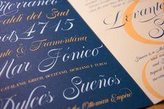 Typography Mania #292 | Abduzeedo Design Inspiration