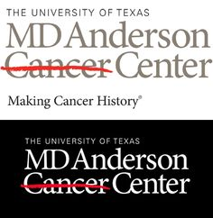 Google Image Result for http://www.underconsideration.com/brandnew/archives/md_anderson_logo_detail.gif