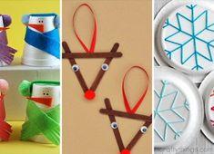 NapadyNavody.sk | Zbierka 30 najpopulárnejších vianočných receptov na jednom mieste Food Art, Triangle, Party, Parties
