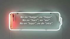 "Pvta que sad :""( Some Quotes, Best Quotes, Tumblr Love, Love Phrases, Sad Love, Queen Quotes, Spanish Quotes, Breakup, Mood"