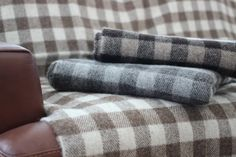 New Rugs! | J&S Blog Shetland Wool, Hello Everyone, Colours, Rugs, Blog, Farmhouse Rugs, Blogging, Rug