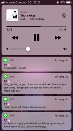 Reminder Quotes, Message Quotes, Self Reminder, Text Quotes, Tumblr Quotes, Poetry Quotes, Book Quotes, Quotes Rindu, Quotes Lockscreen