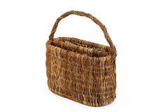 Dakota Split Sectioned Basket on OneKingsLane.com