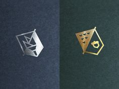 Branding in Foil by Focus Lab⠀⠀⠀⠀⠀⠀⠀⠀⠀  ⠀⠀⠀⠀⠀⠀⠀⠀⠀  ⠀⠀⠀⠀⠀⠀⠀⠀⠀  ⠀⠀⠀⠀⠀⠀⠀⠀⠀ #logo…