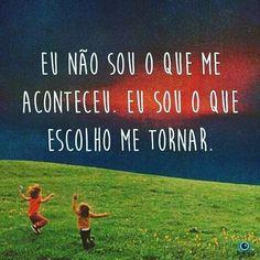 Não diga que à canção está perdida! Tente outra vez……. #sociedadedosespiritos #tente #coragem #recomeco #espiritismo #umbanda #uniaosemfusao #universalismo #guardioesdahumanidade (em São Paulo, Brazil)