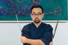 Junji, novo restaurante do chef Jun Sakamoto - http://chefsdecozinha.com.br/super/noticias-de-gastronomia/junji-novo-restaurante-do-chef-jun-sakamoto/ - #JunSakamoto, #Junji, #Superchefs