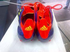 767b298702c01 Adidas Talla 8 1 2 Los De Messi