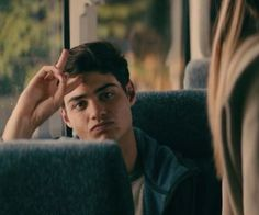Read Peter K. Ski trip from the story Noah Centineo Imagines (FINISHED) by (Caitlin Mason) with reads. Lara Jean, Disney Star Wars, Beautiful Boys, Pretty Boys, Peter K, Dream Boy, Romantic Movies, Film Serie, Man Crush