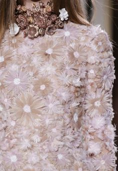 Giambattista Valli Haute Couture: Collection 4
