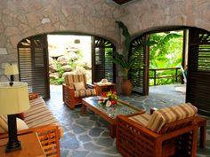 Ahhh, yes Stonefield Estate Resort - Beautiful