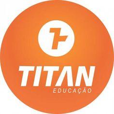 A Titan Educação é uma empresa brasileira que trabalha com o ramo de Ensino a Distância (EaD), de modo que o seu maior objetivo é promover o acesso mais fácil à educação e, com isso, transformar o mundo em um lugar melhor e mais justo. A própria empresa declara que quer contribuir para o desenvolvimento do Brasil nos âmbitos humano, cultural e econômico.