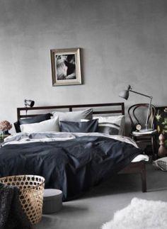 Charmant Show Home Bedrooms   Https://bedroom Design 2017.info/master/show Home  Bedrooms.html. #bedroomdesign2017 #bedroom | Master Bedroom | Pinterest |  Bedrooms, ...