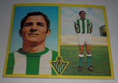 CROMOS DE FUTBOL DIAZ REAL BETIS BALOMPIE(SIN PEGAR)LIGA ESTE 1972-1973/72 73