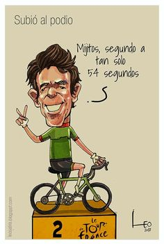 Cycling, Tours, Bike, Memes, Movie Posters, Art, Bicycles, Colombia, Sports