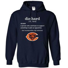 Chicago Cubs Pictures, Chicago Bears Super Bowl, Bears Football, My Love, Sports, Football Season, Fan, Nails, Closet