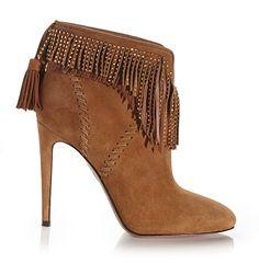 Aquazzura shoes