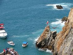 Acapulco 2010