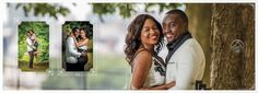 Pre wedding photo shoot of Tino and Tate in London,Uk.