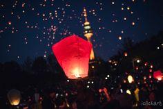 #대구풍등축제 #엔파인 #아이클릭아트 #풍등 #축제  #iclickart