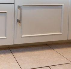 Capitol Hill Kitchen Design Remodel Washington DC | Signature Kitchens, Additions & Baths